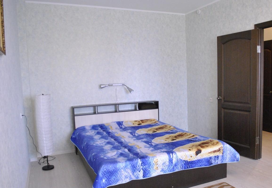 Белгород — 1-комн. квартира, 45 м² – Гостенская, 16 (45 м²) — Фото 1