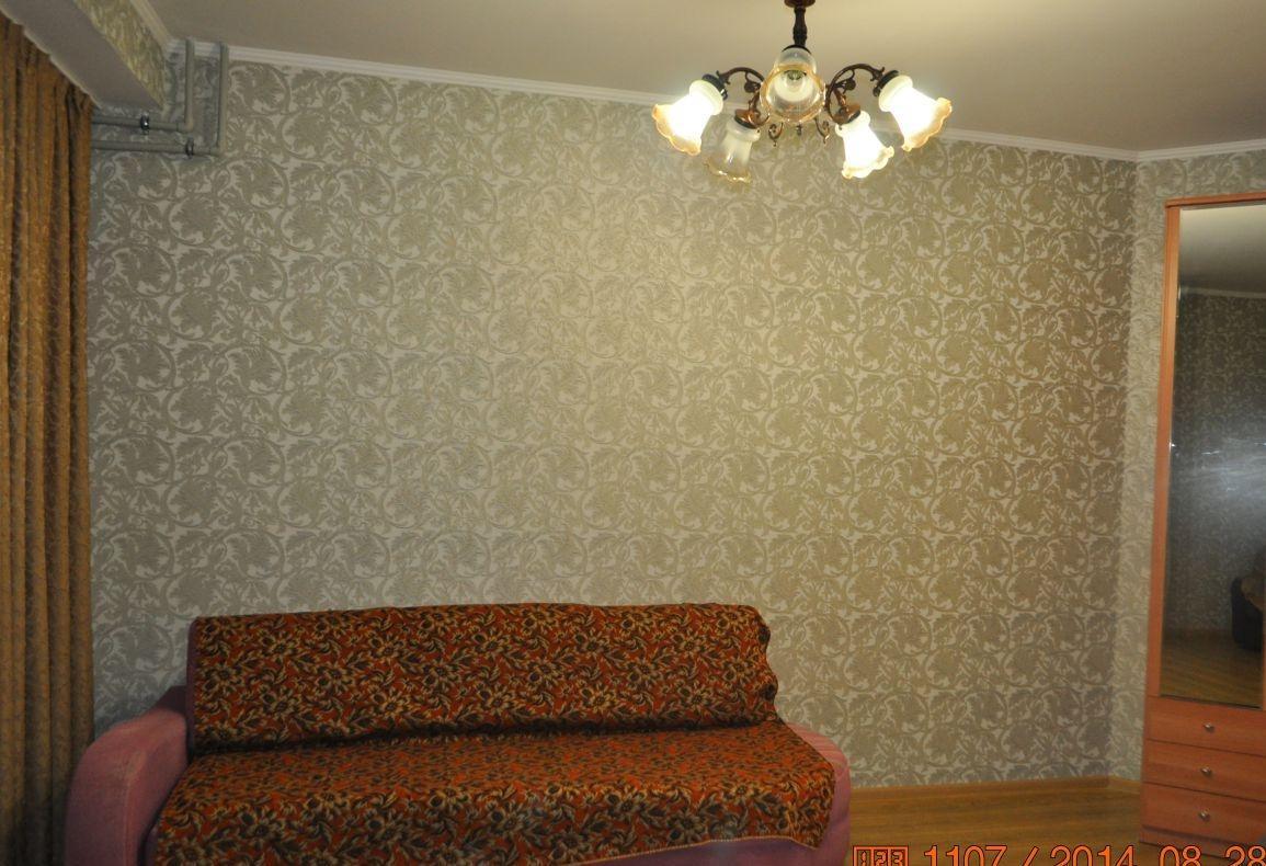 Белгород — 1-комн. квартира, 40 м² – Ского полка, 62 (40 м²) — Фото 1