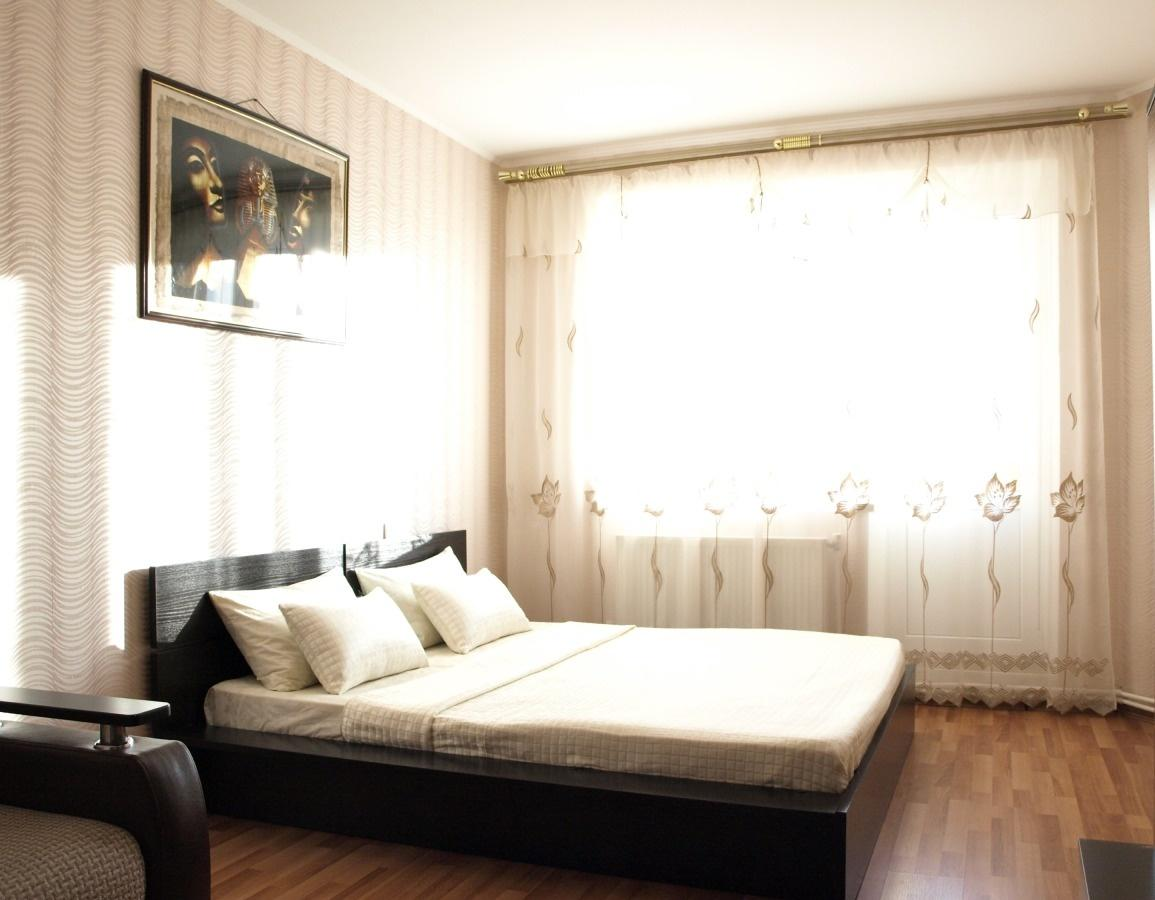 Белгород — 1-комн. квартира, 37 м² – Бульвар (37 м²) — Фото 1
