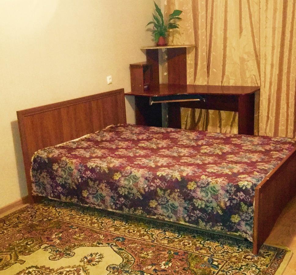 Белгород — 1-комн. квартира, 43 м² – Славянская, 15 (43 м²) — Фото 1