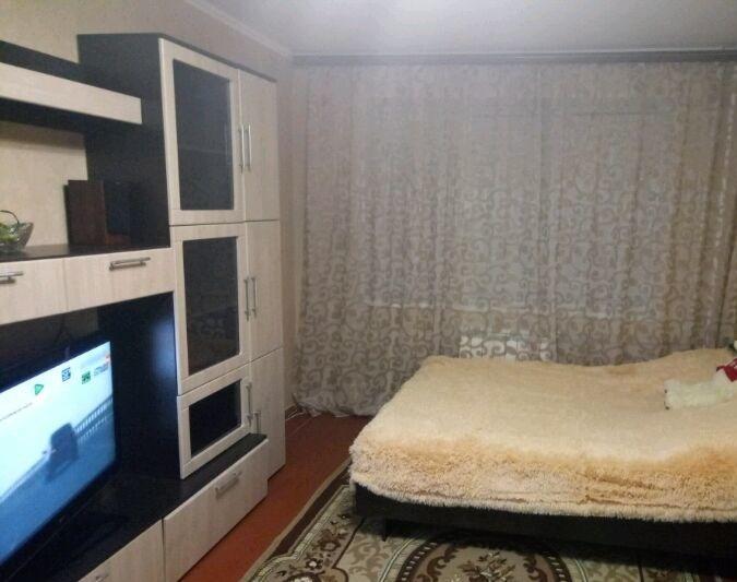 Белгород — 1-комн. квартира, 42 м² – Губкина, 42б (42 м²) — Фото 1