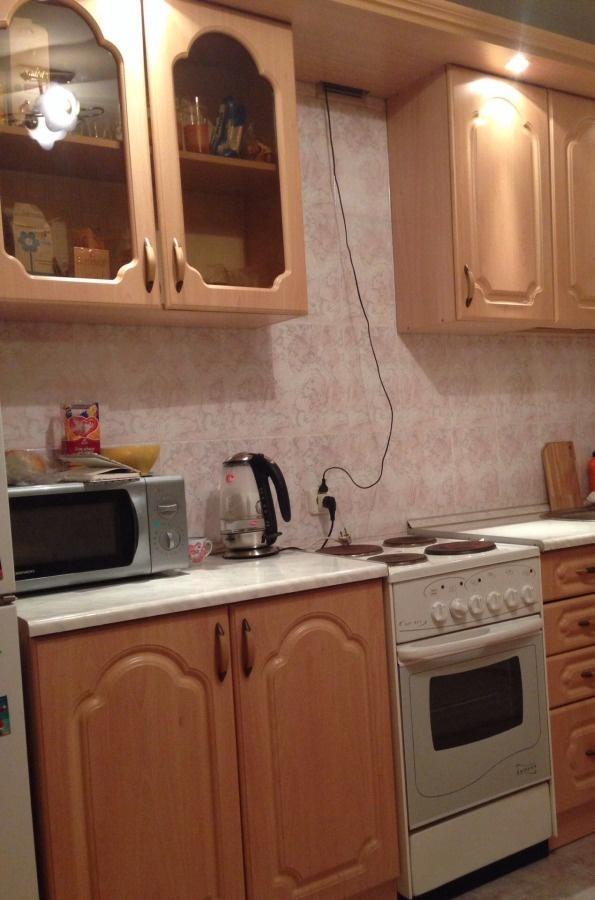 Белгород — 1-комн. квартира, 40 м² – Победы, 49к6 (40 м²) — Фото 1