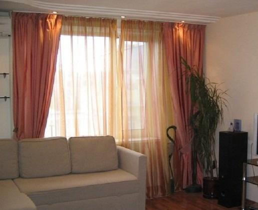 Белгород — 1-комн. квартира, 38 м² – Есенина, 16 (38 м²) — Фото 1
