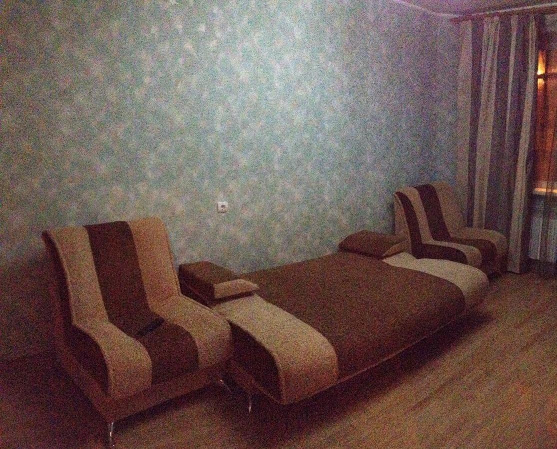 Белгород — 1-комн. квартира, 43 м² – Буденного, 13 (43 м²) — Фото 1