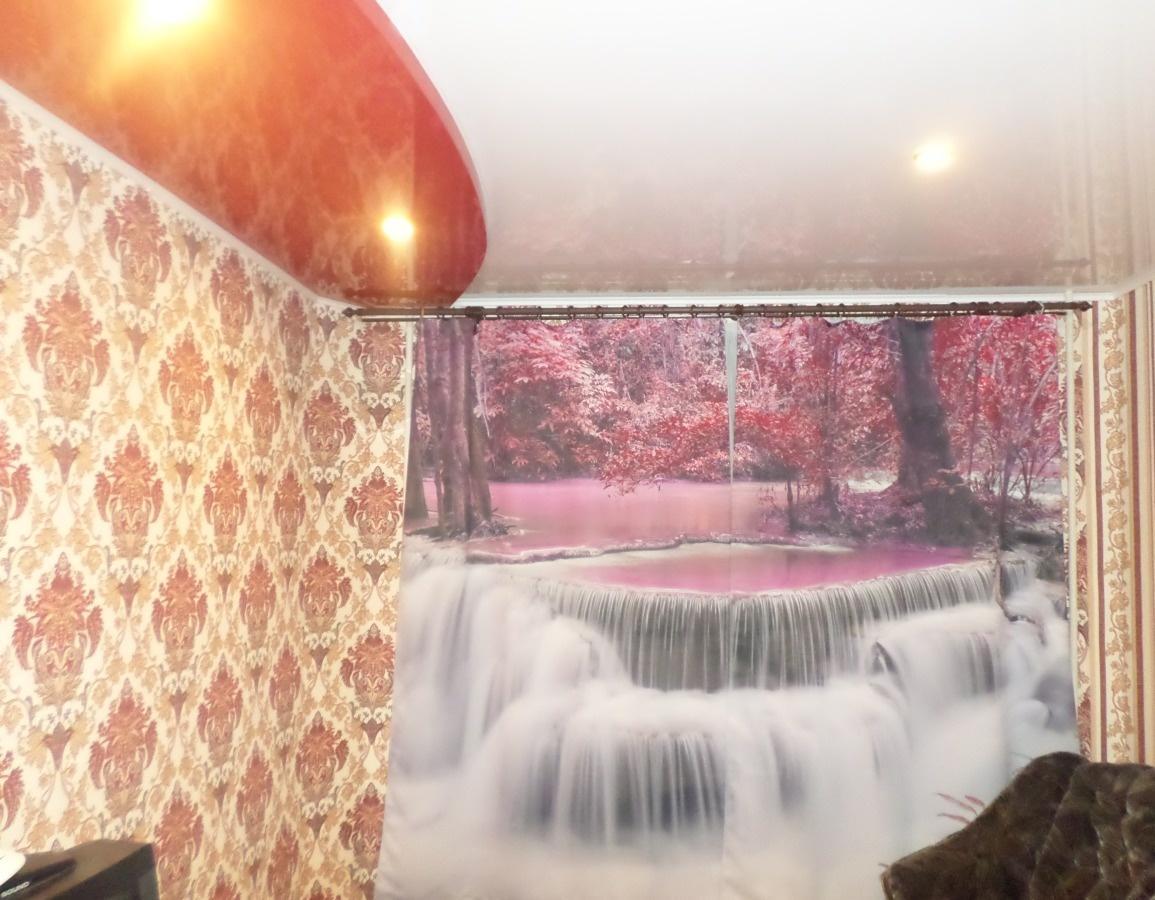 Белгород — 1-комн. квартира, 37 м² – Буденного (37 м²) — Фото 1