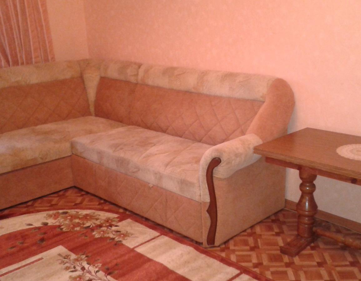 Белгород — 1-комн. квартира, 42 м² – Нагорная., 2 (42 м²) — Фото 1