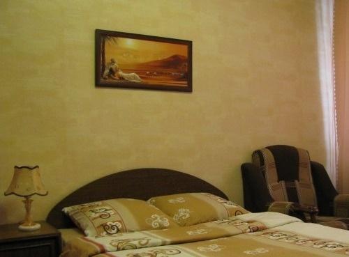 Белгород — 1-комн. квартира, 32 м² – Гражданский (32 м²) — Фото 1