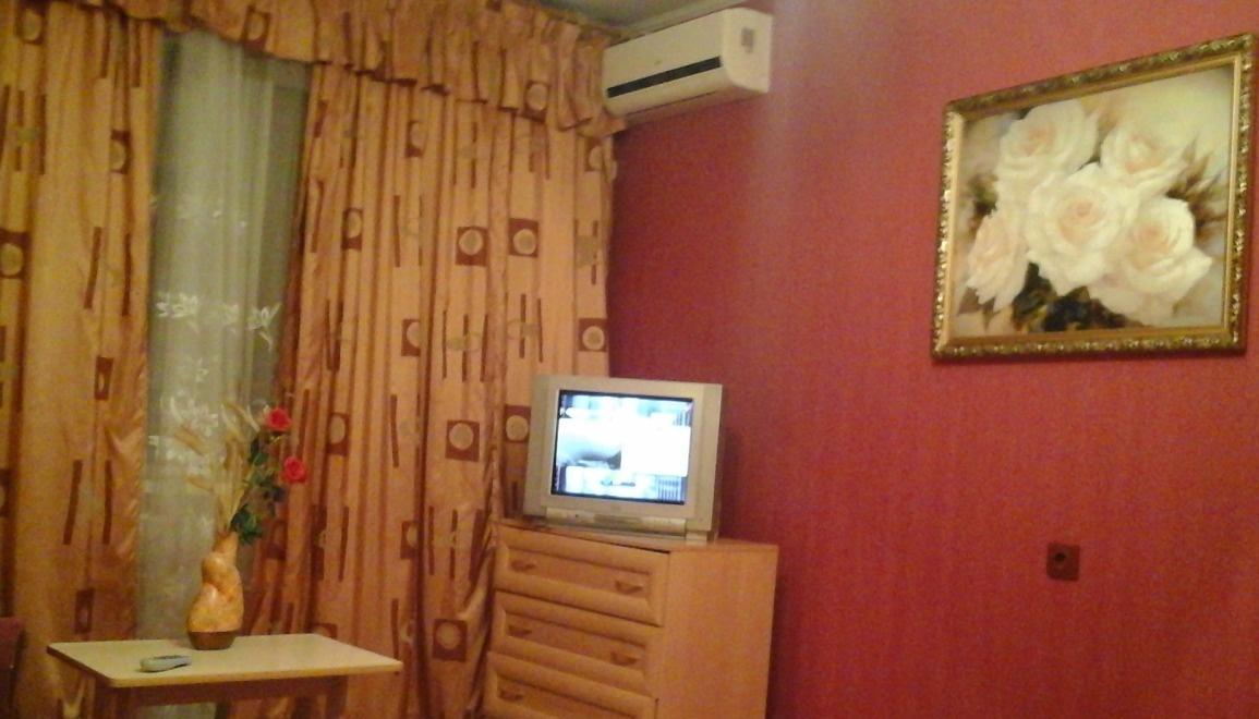 Белгород — 1-комн. квартира, 40 м² – Славянская, 7 (40 м²) — Фото 1