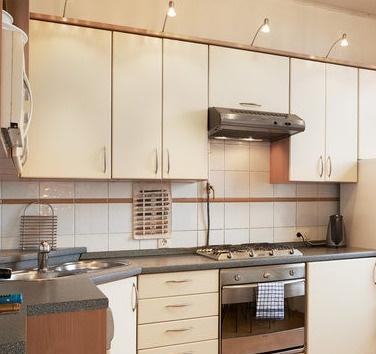 Белгород — 2-комн. квартира, 65 м² – 5 августа, 20 (65 м²) — Фото 1