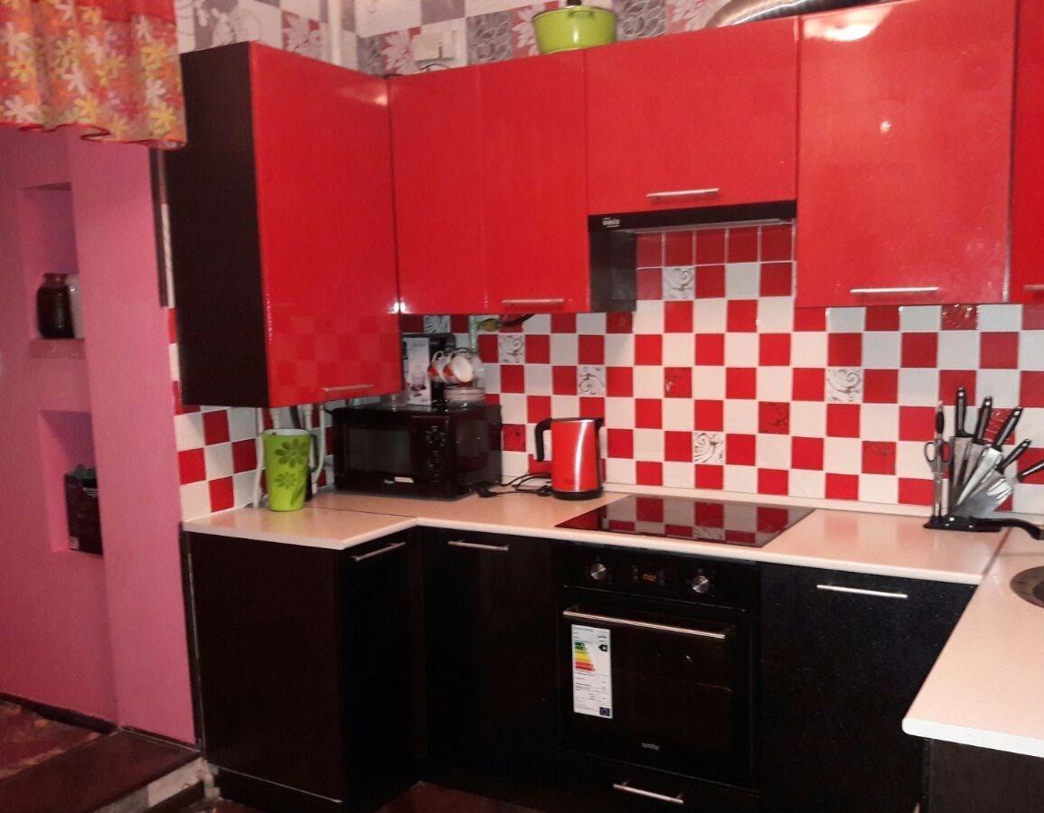 Белгород — 1-комн. квартира, 39 м² – Гостенская, 12 (39 м²) — Фото 1