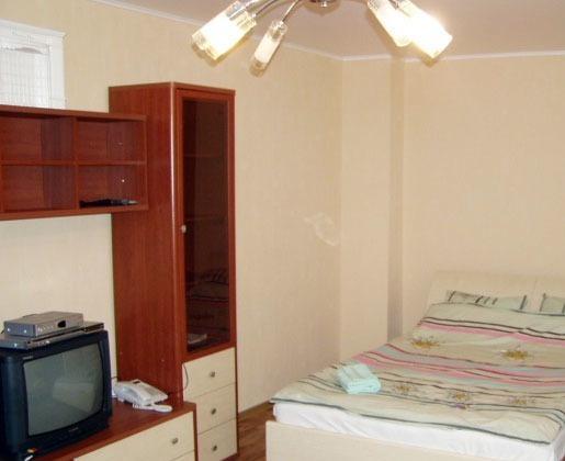 Белгород — 1-комн. квартира, 45 м² – Губкина, 42 (45 м²) — Фото 1
