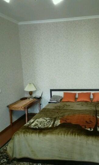 Белгород — 1-комн. квартира, 34 м² – Преображенская 85 ост. (34 м²) — Фото 1