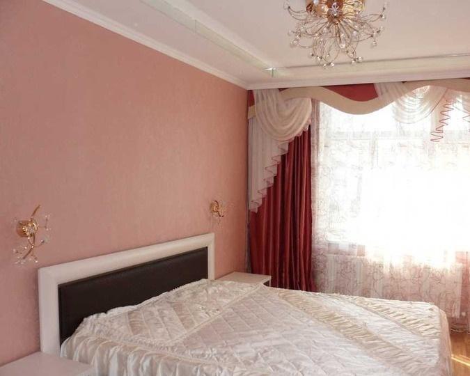 Белгород — 1-комн. квартира, 37 м² – Преображенская, 71 (37 м²) — Фото 1