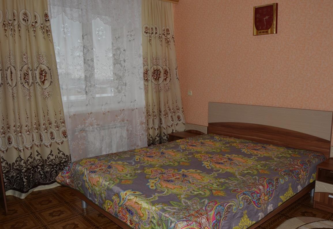 Белгород — 2-комн. квартира, 60 м² – Щорса, 39а (60 м²) — Фото 1