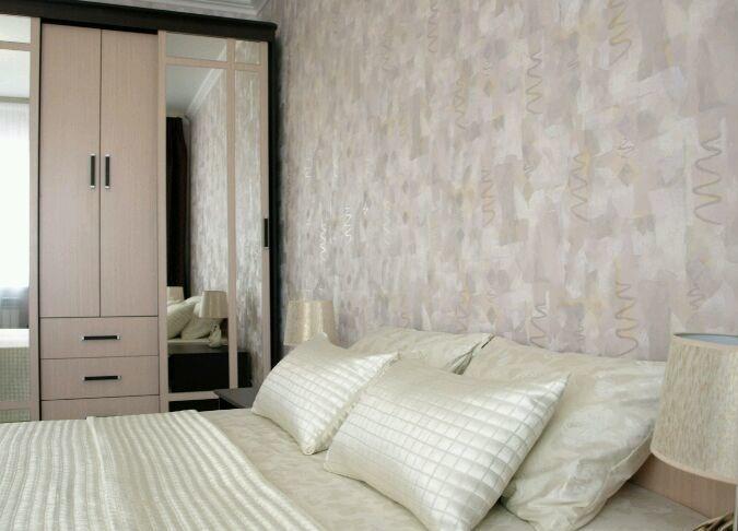 Белгород — 1-комн. квартира, 48 м² – Губкина (48 м²) — Фото 1