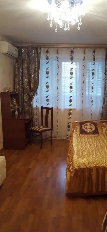 Белгород — 1-комн. квартира, 30 м² – Народный б-р, 63а (30 м²) — Фото 1