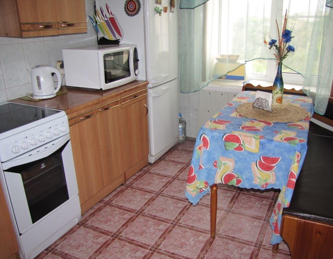 Белгород — 3-комн. квартира, 72 м² – 50-летия ской (72 м²) — Фото 1