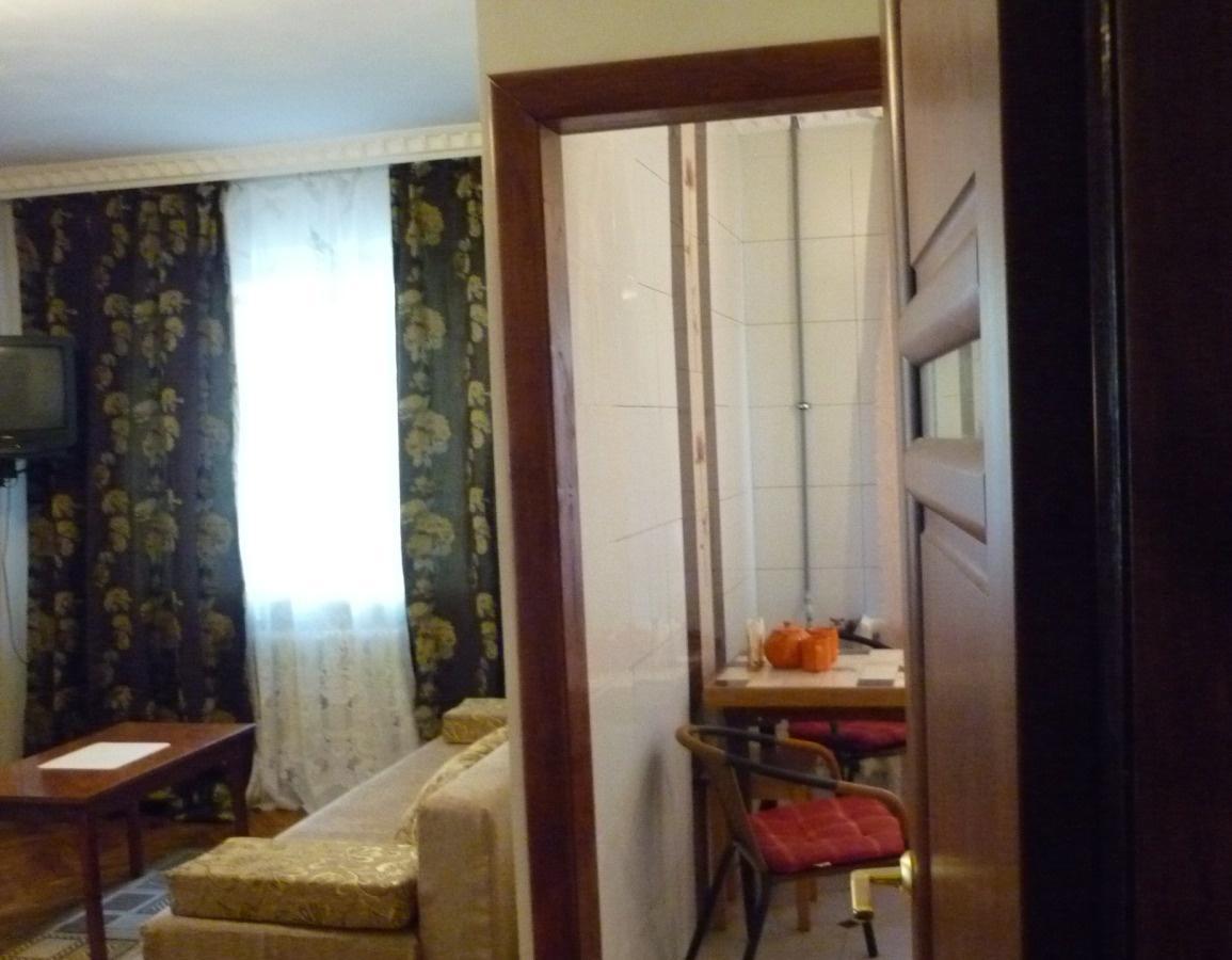 Белгород — 1-комн. квартира, 30 м² – Мичурина, 54 (30 м²) — Фото 1