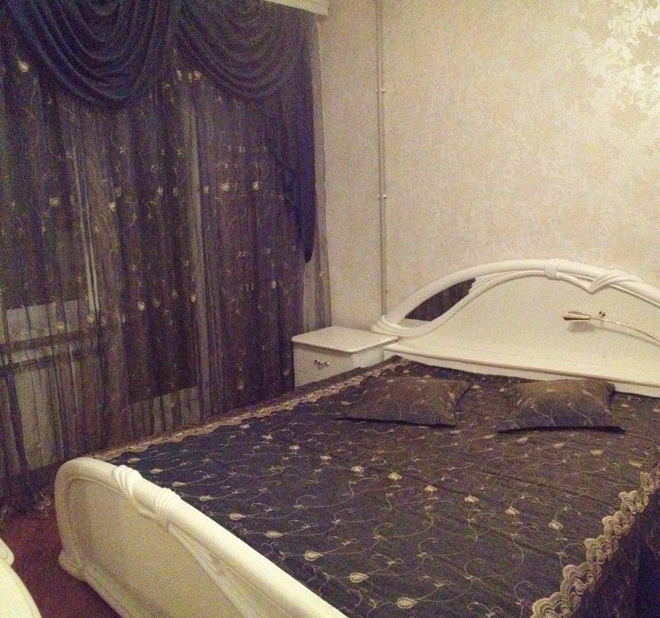 Белгород — 1-комн. квартира, 39 м² – Юности б-р, 19 (39 м²) — Фото 1