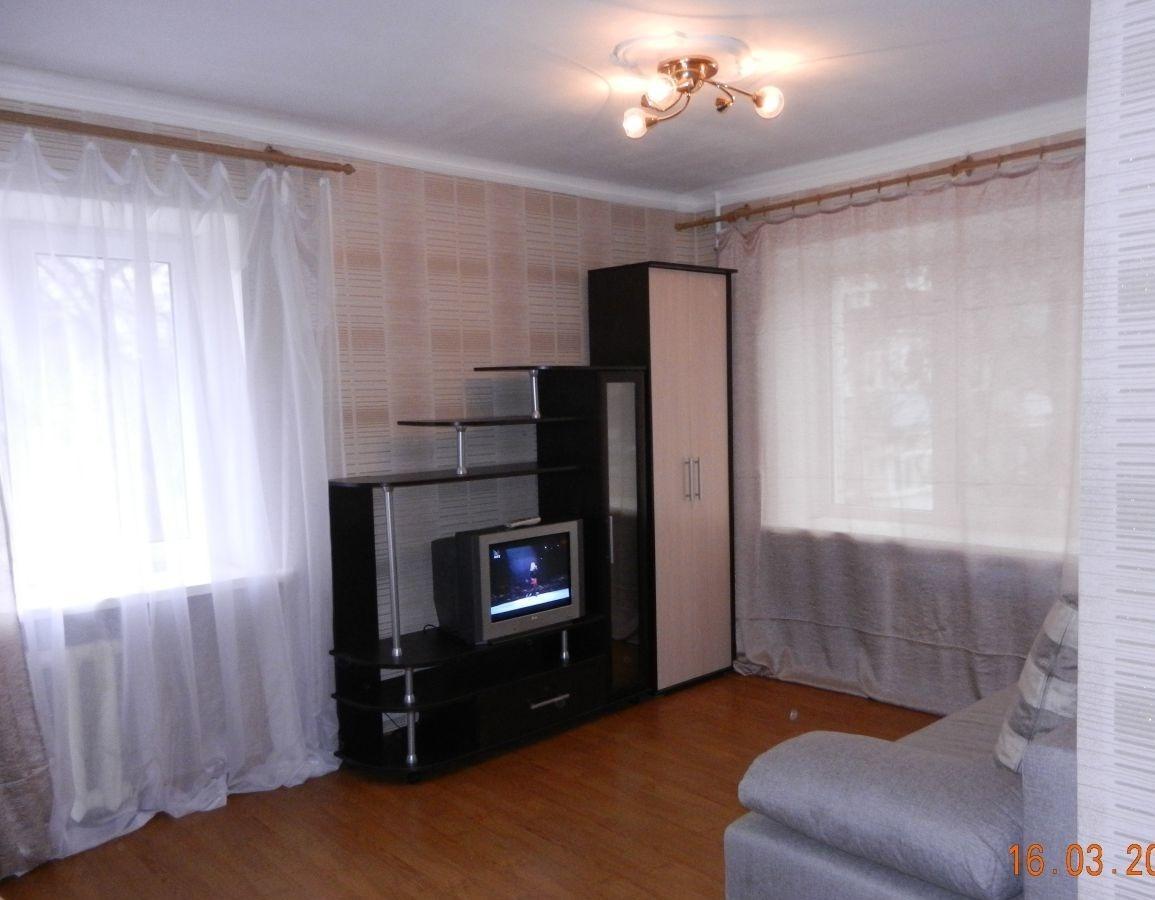 Белгород — 1-комн. квартира, 32 м² – Ского Полка, 22а (32 м²) — Фото 1