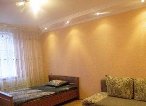 Белгород — 1-комн. квартира, 40 м² – Победы, 118 (40 м²) — Фото 1