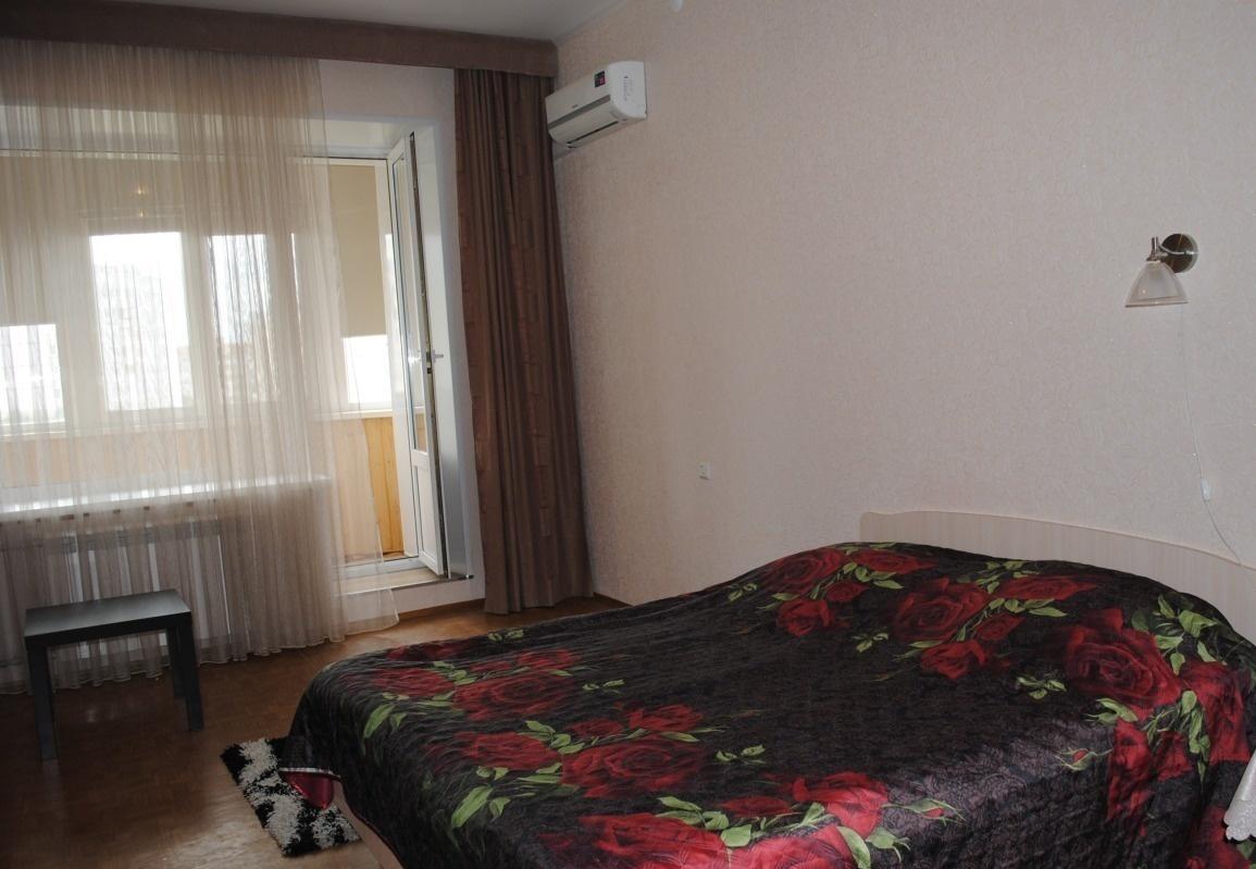 Белгород — 1-комн. квартира, 45 м² – Щорса, 56а (45 м²) — Фото 1