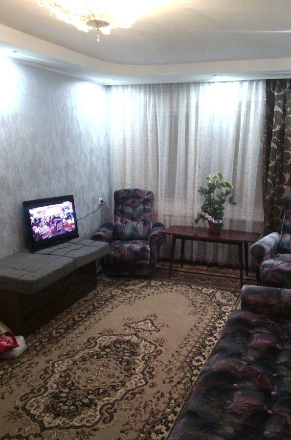 Белгород — 2-комн. квартира, 42 м² – Садовая, 114 (42 м²) — Фото 1