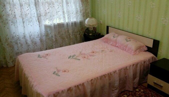 Белгород — 2-комн. квартира, 80 м² – Есенина, 20в (80 м²) — Фото 1