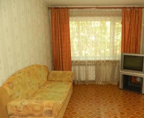 Белгород — 1-комн. квартира, 42 м² – Есенина, 36 (42 м²) — Фото 1
