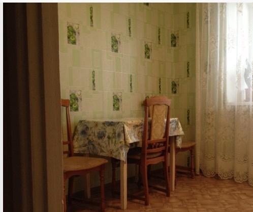 Белгород — 2-комн. квартира, 70 м² – Щорса, 47б (70 м²) — Фото 1