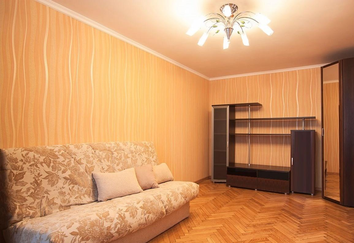 Белгород — 2-комн. квартира, 47 м² – Славы пр-кт  67 (47 м²) — Фото 1