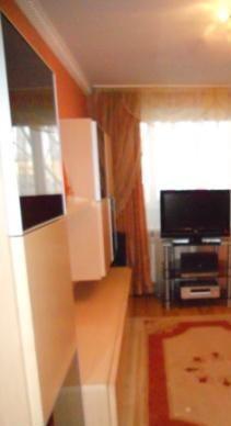 Белгород — 2-комн. квартира, 46 м² – Богдана Хмельницкого, 38 (46 м²) — Фото 1