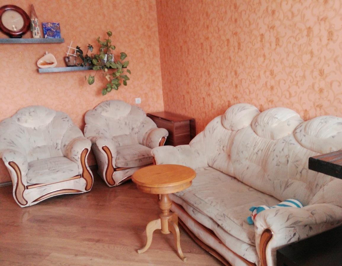 Белгород — 1-комн. квартира, 37 м² – Буденного, 4 (37 м²) — Фото 1