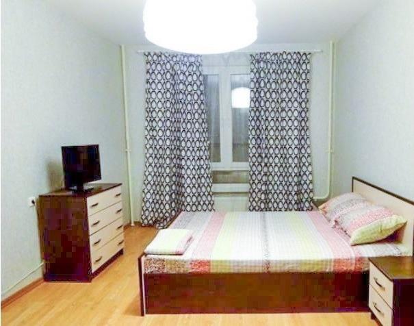 Белгород — 1-комн. квартира, 36 м² – Конева (36 м²) — Фото 1