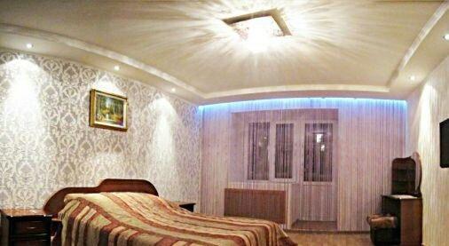 Белгород — 1-комн. квартира, 40 м² – 5 Августа 17 к.2 (40 м²) — Фото 1