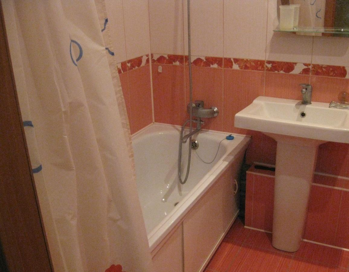 Белгород — 1-комн. квартира, 48 м² – 5 августа дом, 42 (48 м²) — Фото 1