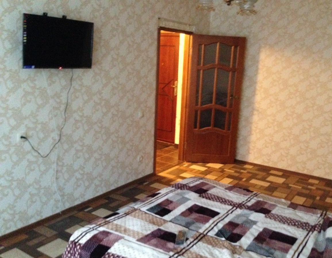 Белгород — 1-комн. квартира, 36 м² – Юности б-р, 21 (36 м²) — Фото 1