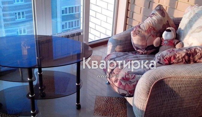 Белгород — 3-комн. квартира, 92 м² – Газовиков, 15 (92 м²) — Фото 1
