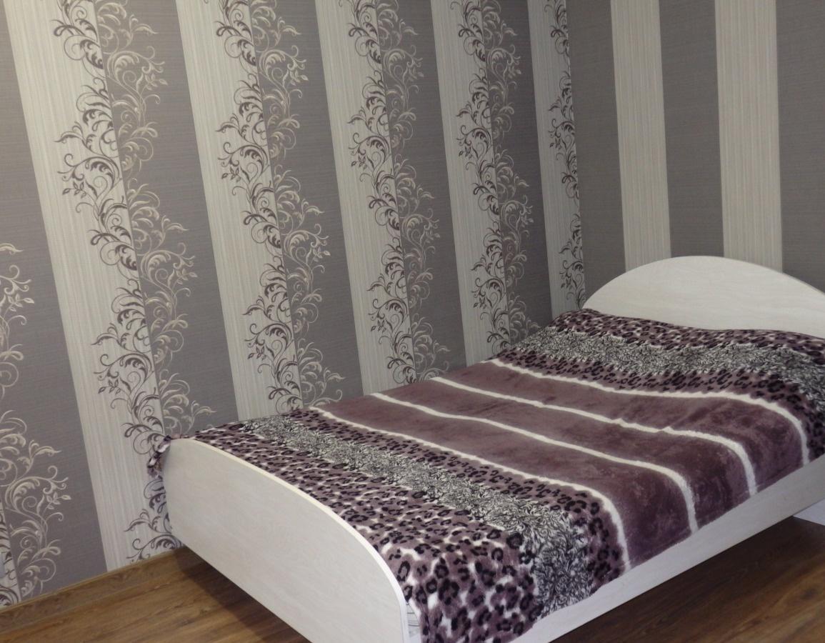 Белгород — 1-комн. квартира, 37 м² – Б.Хмельницкого, 110 (37 м²) — Фото 1
