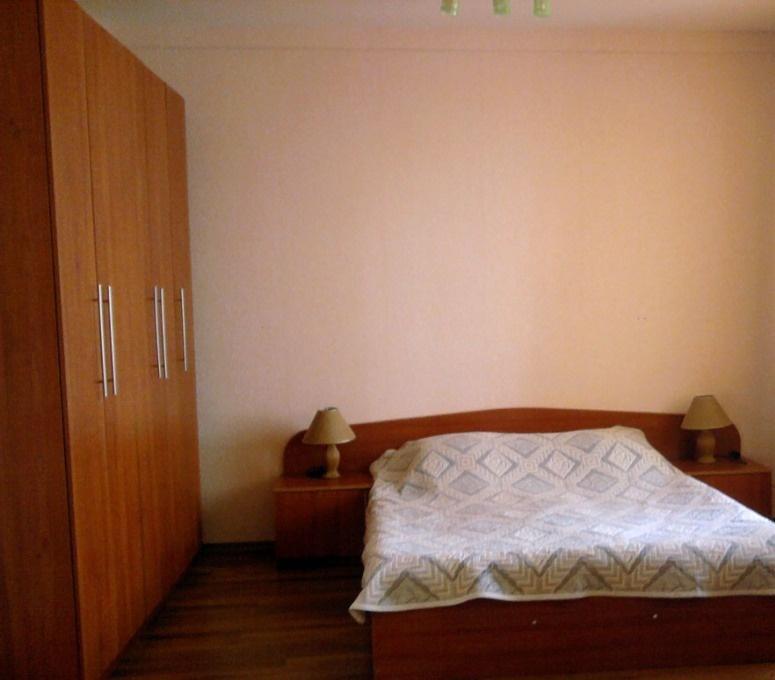 Белгород — 1-комн. квартира, 38 м² – ГУБКИНА17 (38 м²) — Фото 1