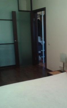 Белгород — 2-комн. квартира, 47 м² – Б.Хмельницкого, 79 (47 м²) — Фото 1