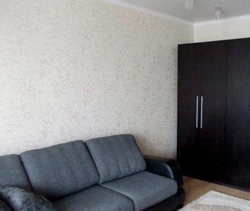 Белгород — 1-комн. квартира, 45 м² – Ского полка, 22а (45 м²) — Фото 1