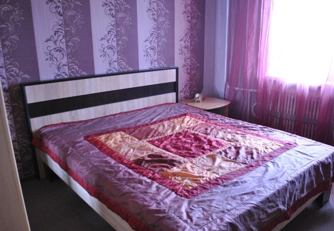 Белгород — 2-комн. квартира, 56 м² – Королёва, 4 (56 м²) — Фото 1