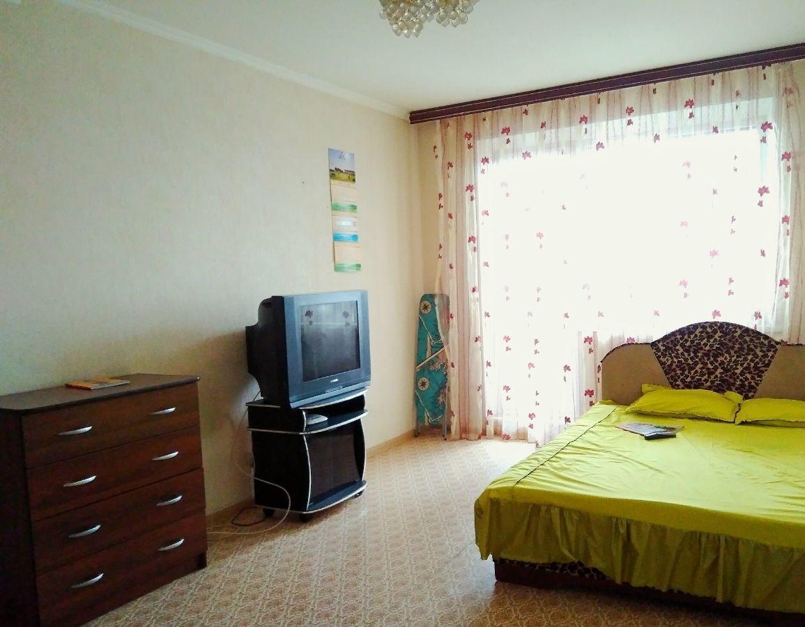 Белгород — 1-комн. квартира, 37 м² – Вокзальная, 22 (37 м²) — Фото 1