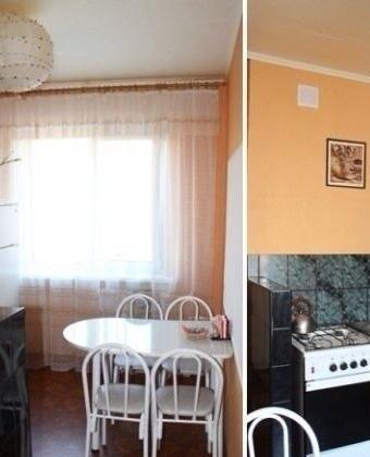 Белгород — 2-комн. квартира, 50 м² – 5 августа, 40 (50 м²) — Фото 1