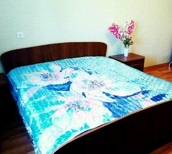 Белгород — 1-комн. квартира, 40 м² – Макаренко (40 м²) — Фото 1