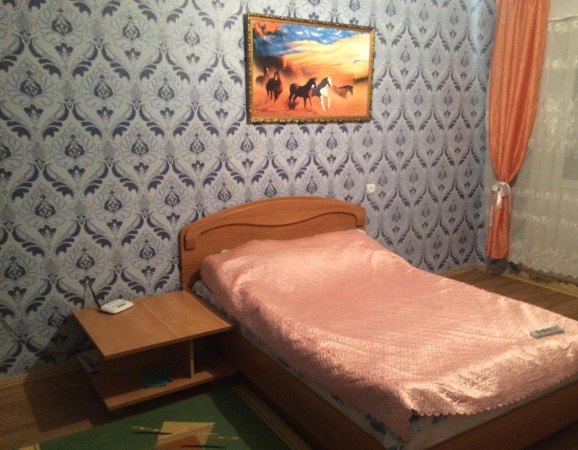 Белгород — 1-комн. квартира, 43 м² – Ватутина пр-кт, 23 (43 м²) — Фото 1