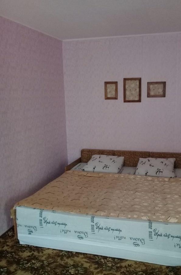 Белгород — 2-комн. квартира, 50 м² – Садовая., 31 (50 м²) — Фото 1