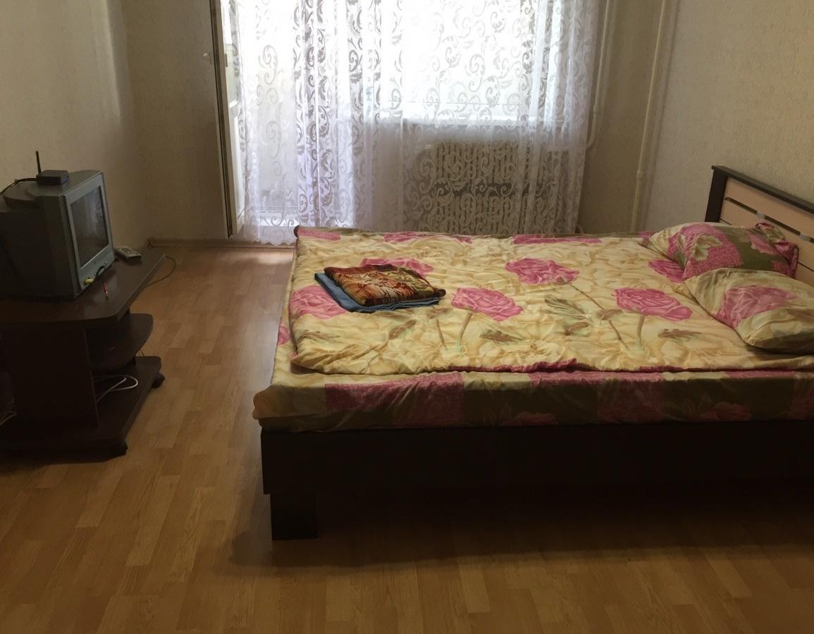 Белгород — 1-комн. квартира, 35 м² – Буденного, 10 (35 м²) — Фото 1