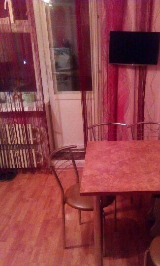 Белгород — 1-комн. квартира, 45 м² – Макаренко пер, 2 (45 м²) — Фото 1